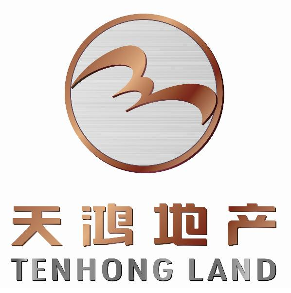 logo logo 标志 设计 图标 598_602