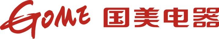 logo 标识 标志 设计 矢量 矢量图 素材 图标 718_128